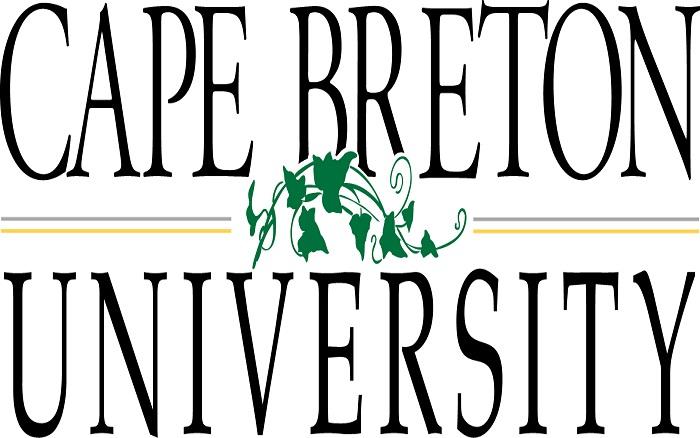 Cape Breton University,Sydney,Canada|AGC