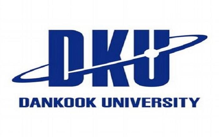 Dongguk University, Korea|AGC