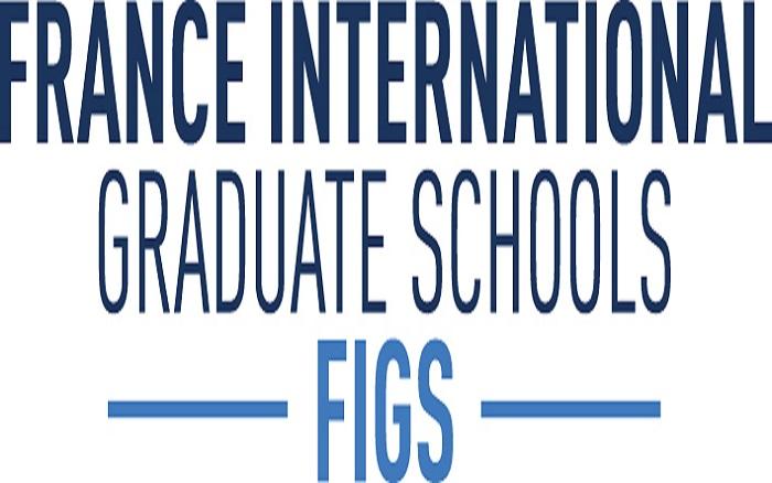 France International Graduate school(FIGS), France|AGC