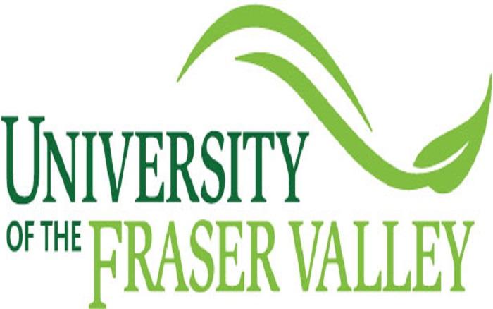 University Of Fraser Valley,Canada|AGC