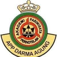 Darma Agung University, Medan, Indonesia|AGC