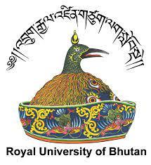 Royal University of Bhutan, Bhutan|AGC