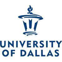 University of Dallas, U.S.A.|AGC