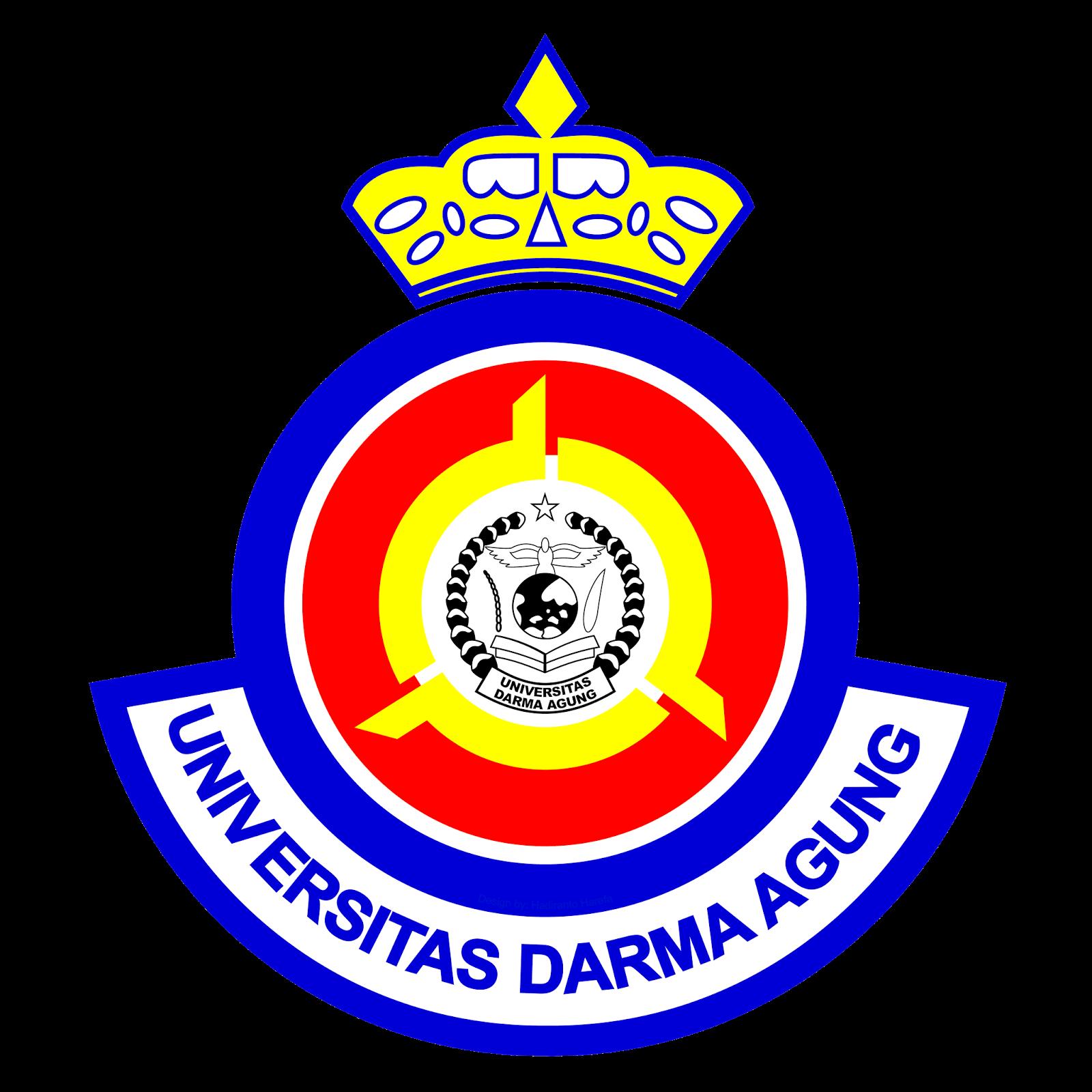 Akademi Pariwisata Dan Perhotelan (App) Darma Agung, Indonesia|AGC