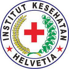 Institut Kesehatan Helvetia, Medan, Indonesia|AGC