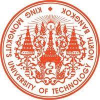 King Mongkuts University of Technology, Bangkok, Thailand|AGC