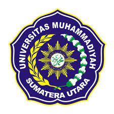 University of Muhammadiyah Sumatera Utara, Indonesia|AGC