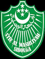 Sekolah Tinggi Iimu Ekonomi Al- Wasliyah Sibolga|AGC