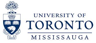 University of Toronto, Mississauga|AGC