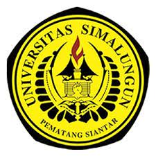 Universitas Simalungun|AGC